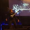 rhapsody-1-12-2012-musichall-geiselwind-1