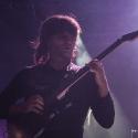 rhapsody-1-12-2012-musichall-geiselwind-11