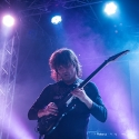 rhapsody-1-12-2012-musichall-geiselwind-12