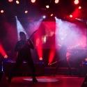 rhapsody-1-12-2012-musichall-geiselwind-15