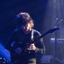 rhapsody-1-12-2012-musichall-geiselwind-20