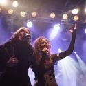 rhapsody-1-12-2012-musichall-geiselwind-22
