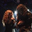 rhapsody-1-12-2012-musichall-geiselwind-29