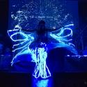 rhapsody-1-12-2012-musichall-geiselwind-33