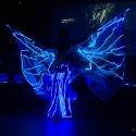 rhapsody-1-12-2012-musichall-geiselwind-35