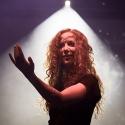 rhapsody-1-12-2012-musichall-geiselwind-36