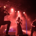 rhapsody-1-12-2012-musichall-geiselwind-37