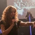 rhapsody-1-12-2012-musichall-geiselwind-41