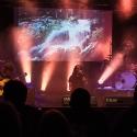rhapsody-1-12-2012-musichall-geiselwind-42