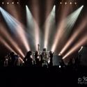 richie-sambora-kesselhaus-muenchen-20-6-2014_0002