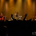 richie-sambora-kesselhaus-muenchen-20-6-2014_0010