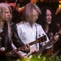 rick-parfitt-rock-meets-classic-arena-nuernberg-28-03-2015_0003
