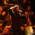 rick-parfitt-rock-meets-classic-arena-nuernberg-28-03-2015_0004