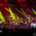 rick-parfitt-rock-meets-classic-arena-nuernberg-28-03-2015_0007