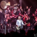 rick-parfitt-rock-meets-classic-arena-nuernberg-28-03-2015_0009