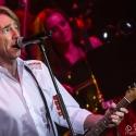 rick-parfitt-rock-meets-classic-arena-nuernberg-28-03-2015_0011