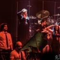 rick-parfitt-rock-meets-classic-arena-nuernberg-28-03-2015_0012