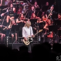 rick-parfitt-rock-meets-classic-arena-nuernberg-28-03-2015_0014