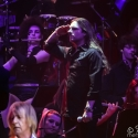 rick-parfitt-rock-meets-classic-arena-nuernberg-28-03-2015_0016
