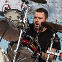 rise-against-rock-im-park-06-06-2015_0004