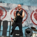rise-against-rock-im-park-06-06-2015_0016