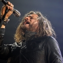 rival-sons-arena-nuernberg-21-11-2015_0001