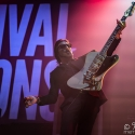 rival-sons-arena-nuernberg-21-11-2015_0002