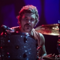 rival-sons-arena-nuernberg-21-11-2015_0005