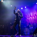 rival-sons-arena-nuernberg-21-11-2015_0006
