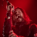 rival-sons-arena-nuernberg-21-11-2015_0007