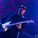 rival-sons-arena-nuernberg-21-11-2015_0011