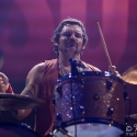 rival-sons-arena-nuernberg-21-11-2015_0012