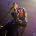 rival-sons-arena-nuernberg-21-11-2015_0013