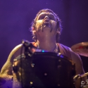 rival-sons-arena-nuernberg-21-11-2015_0018