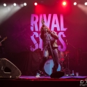 rival-sons-arena-nuernberg-21-11-2015_0022