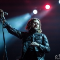 rival-sons-arena-nuernberg-21-11-2015_0024