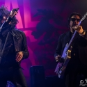 rival-sons-arena-nuernberg-21-11-2015_0026