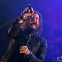 rival-sons-arena-nuernberg-21-11-2015_0027