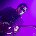 rival-sons-arena-nuernberg-21-11-2015_0034