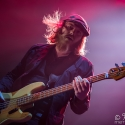 rival-sons-arena-nuernberg-21-11-2015_0037