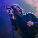 rival-sons-arena-nuernberg-21-11-2015_0038