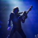 rival-sons-arena-nuernberg-21-11-2015_0039