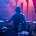 rival-sons-arena-nuernberg-21-11-2015_0041