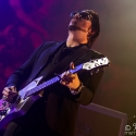 rival-sons-arena-nuernberg-21-11-2015_0043