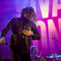 rival-sons-arena-nuernberg-21-11-2015_0044