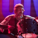 rival-sons-arena-nuernberg-21-11-2015_0046