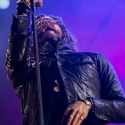 rival-sons-arena-nuernberg-21-11-2015_0047