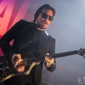 rival-sons-arena-nuernberg-21-11-2015_0048