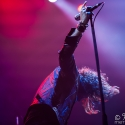 rival-sons-arena-nuernberg-21-11-2015_0052