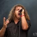 rob-rock-byh-2014-12-7-2014_0018